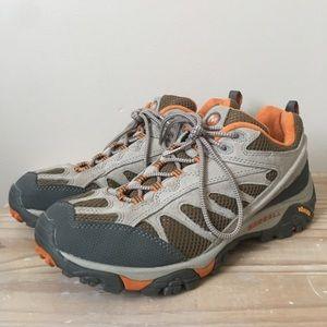 Merrell Mesa Ventilator II Men's Hiking Shoes